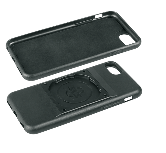 SKS Compit Smartphone Cover iPhone X/XS