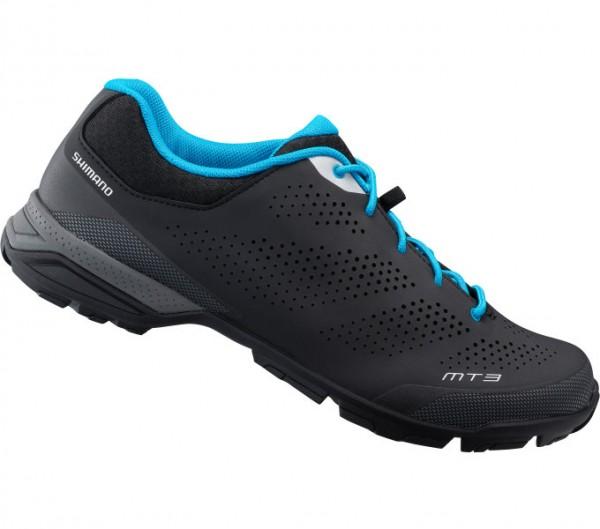 Shimano SH-MT3 MTB Shoe black