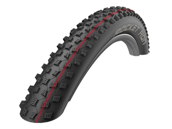 Schwalbe Rocket Ron Addix 29x2.10 - Snakeskin - Speed Super Ground (11600553.03)
