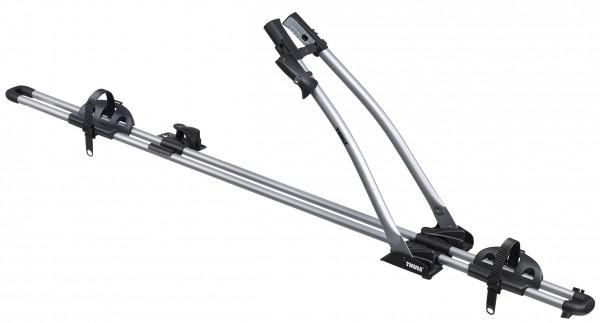 Thule FreeRide 532 Roof Bike Carrier
