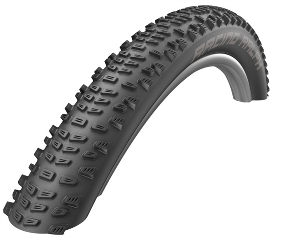 Schwalbe Racing Ralph Performance Addix 27,5x2,25 650B (11601116) 2019