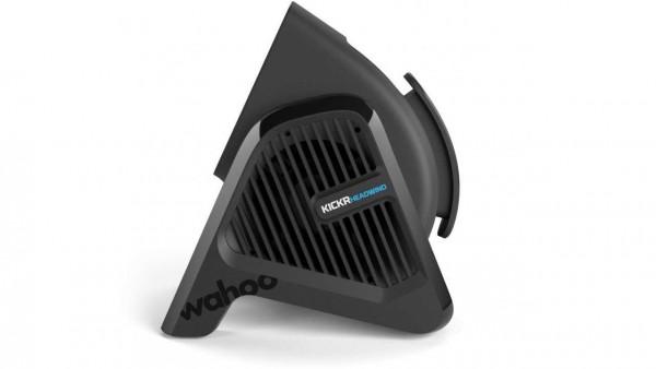 Wahoo Kickr Headwind Fahrtwindsimulator