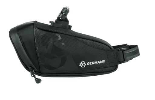 SKS Racer Click 800 saddle bag