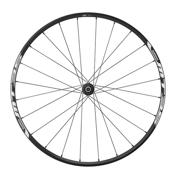 "Shimano WH-MT35 MTB Disc-Wheelset Centerlock 29"""