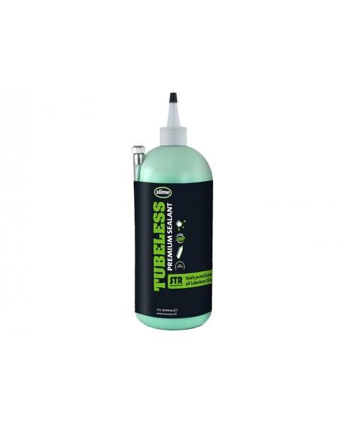 Slime STR Tubeless Dichtmittel - 946ml (32Oz.)
