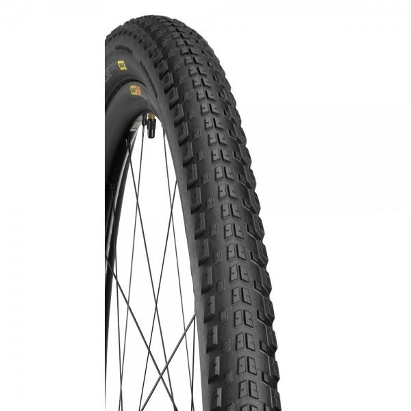 "Mavic MTB Tire Pulse Pro 27.5 x 2.10"" SSC"