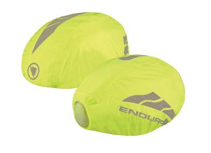 Endura Luminite Helmüberzug neon gelb %