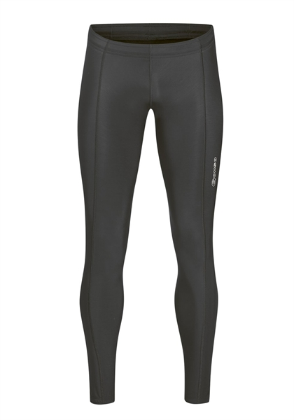 Gonso Gero Thermo Tight black