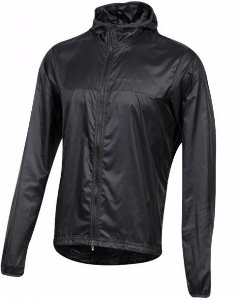 Pearl Izumi Summit Shell Jacket black