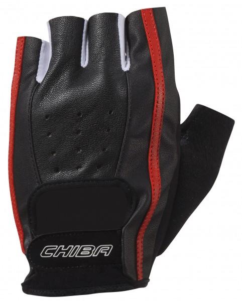 Chiba Daytona Gloves black