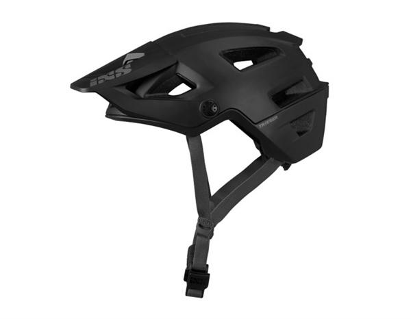 IXS Trigger AM Helm black