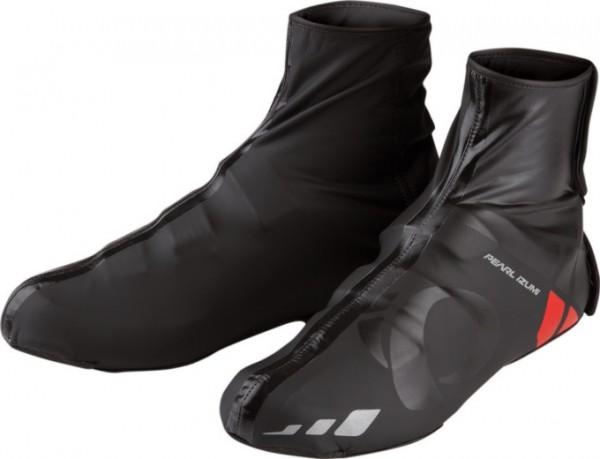 Pearl Izumi P.R.O. Barrier WxB Shoe Cover black %