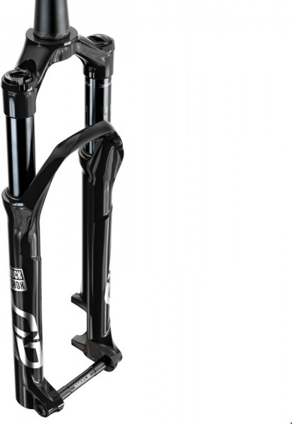 Rock Shox SID Ultimate OneLoc, 100mm, Offset 42 mm Boost