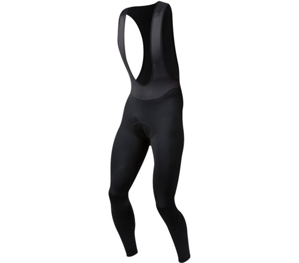 Pearl Izumi Select Escape Thermal Cycling Bib Tight black