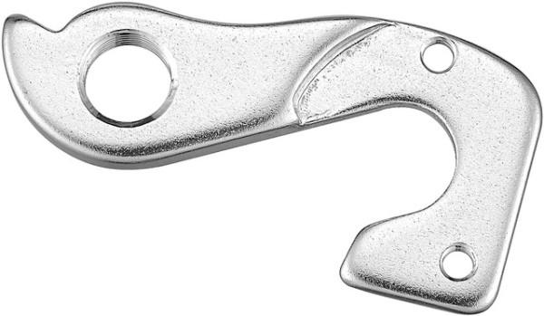Union Schaltauge GH-103