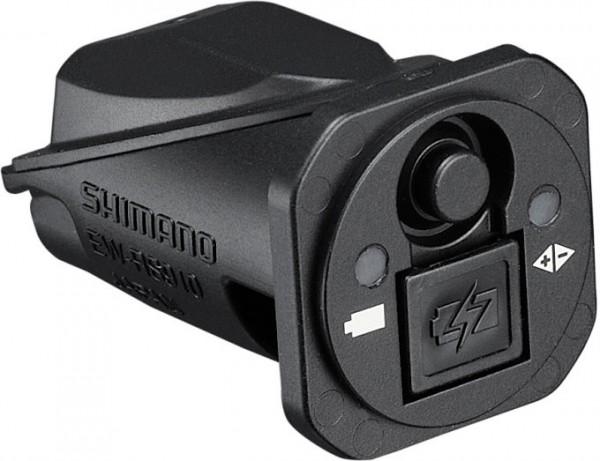 Shimano Di2 Kabelverteiler I-EWRS910