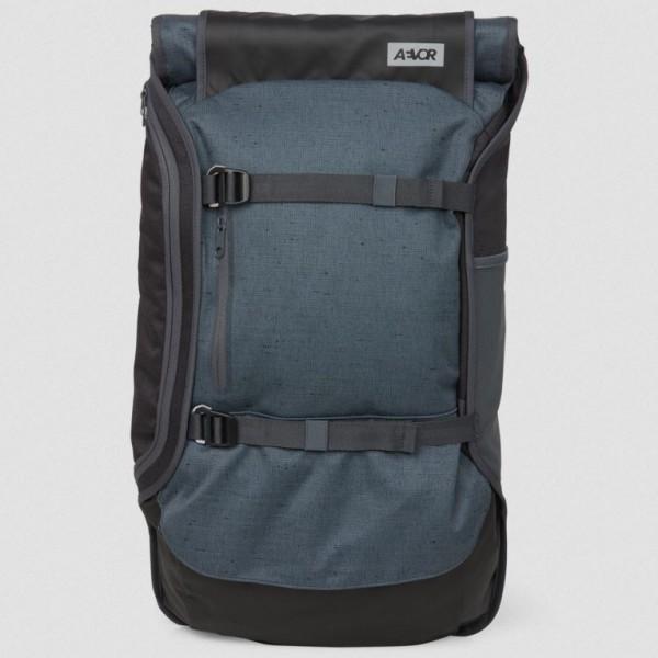 Aevor Travel Pack Bichrome Night 38 - 45 Liter