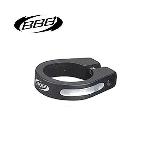 BBB Sattelklemme The Strangler BSP-80