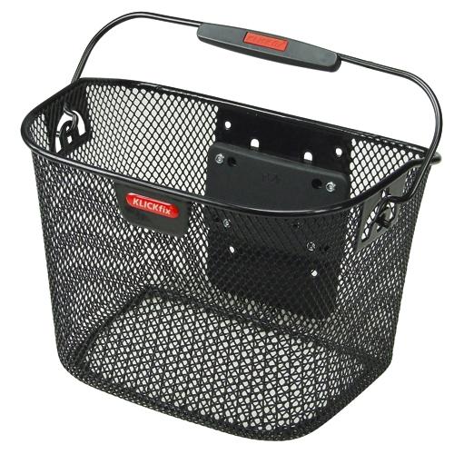 Rixen & Kaul KLICKfix Mini basket