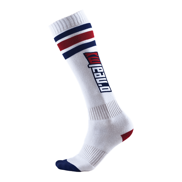 ONeal Pro MX Sock TUBE