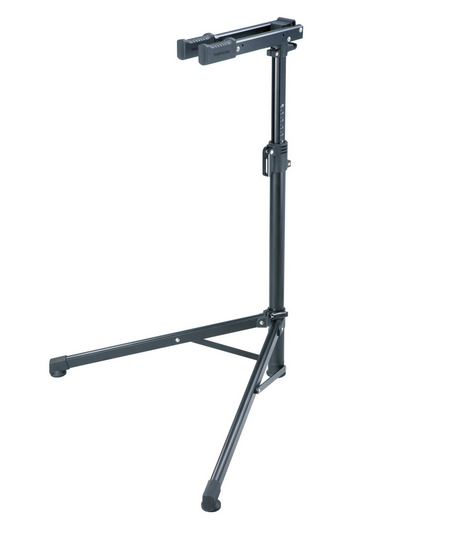 Topeak Prepstand ZX Assembly Stand black