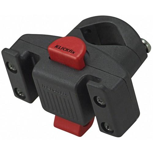 Rixen & Kaul KLICKfix Caddy Handlebar adapter