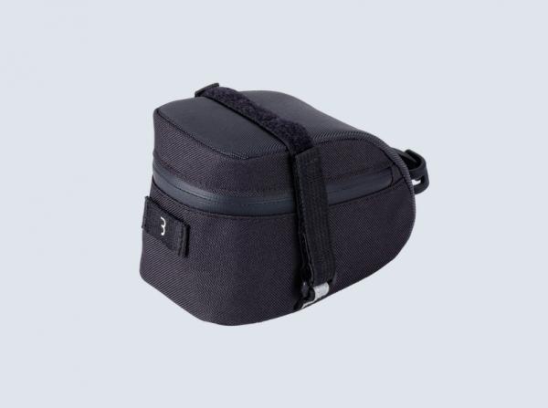 BBB Satteltasche EasyPack Größe M schwarz