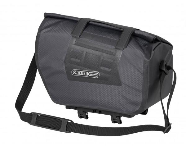 Ortlieb Trunk-Bag RC slate-black