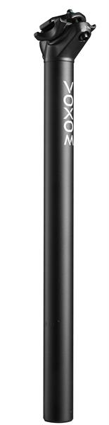 Voxom Sattelstütze SST1 - 400mm / 26,8mm