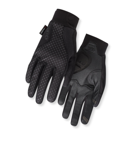 GIRO Inferna 2.0 Winter Glove black