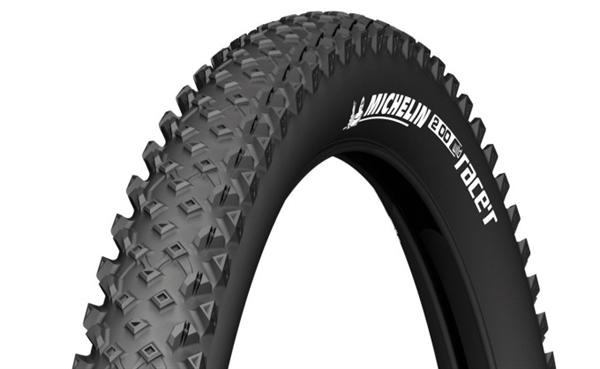 """Michelin Wild Race´R 26x2.00"""" - TT/TLR"""