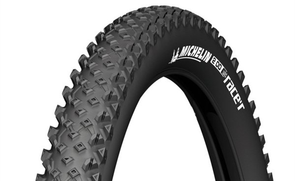 "Michelin Wild Race´R 26x2.00"" - TT/TLR"