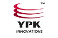 YPK Products