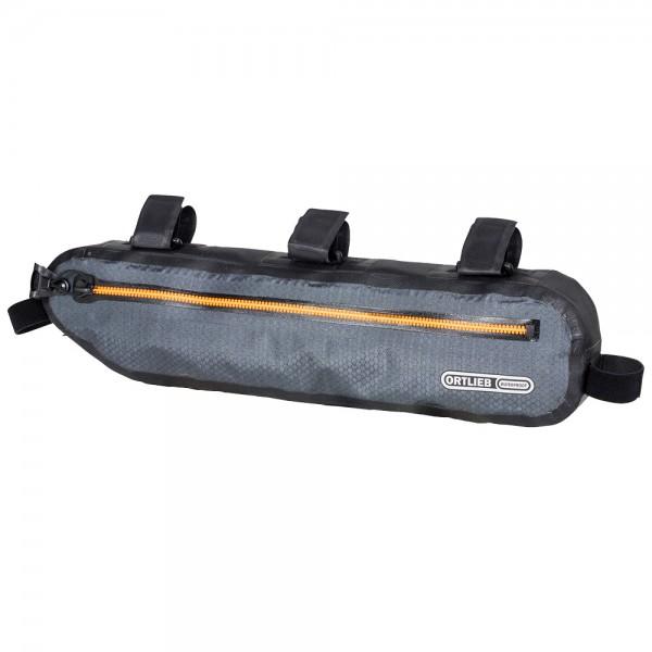Ortlieb Frame-Pack Toptube slate