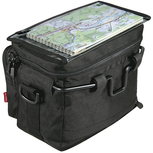 Rixen & Kaul KLICKfix Daypack Bag
