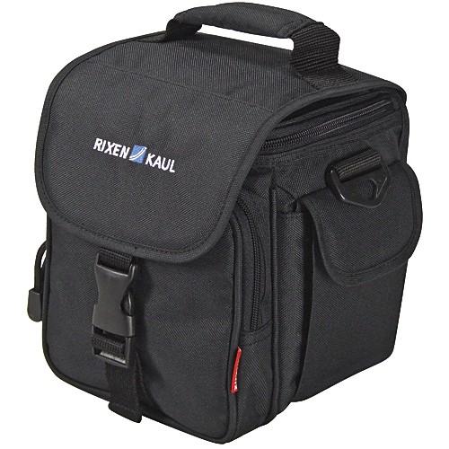 Rixen & Kaul KLICKfix Allrounder Mini Tasche
