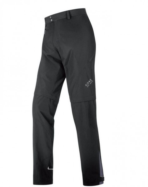 Gore Bike Wear Countdown SO Pants black Size XXL