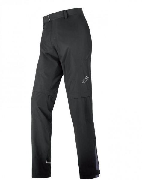 Gore Bike Wear Countdown SO Pants schwarz Gr. XXL