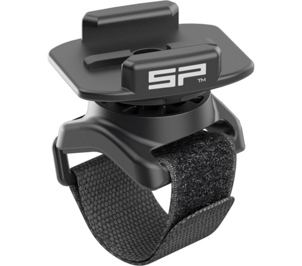 SP Connect Universal Mount (Velcro)