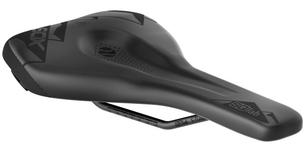 SQ LAB Saddle 6OX - 14cm