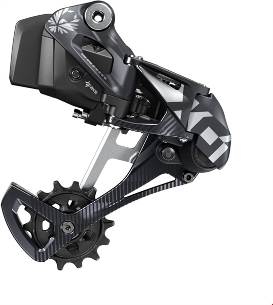 Sram X01 Eagle AXS Derailleur 12-speed