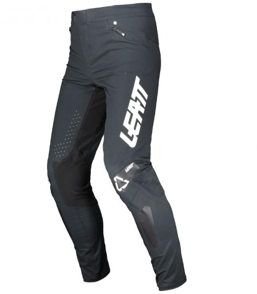 Leatt DBX 4.0 Pants Damen schwarz