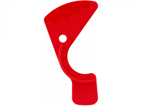 Sram Chaingap Tool XX1/XO1 Eagle