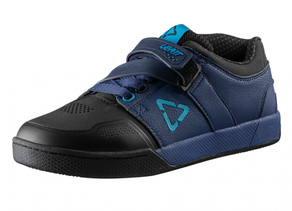 Leatt 4.0 Klickpedal Shoes ink