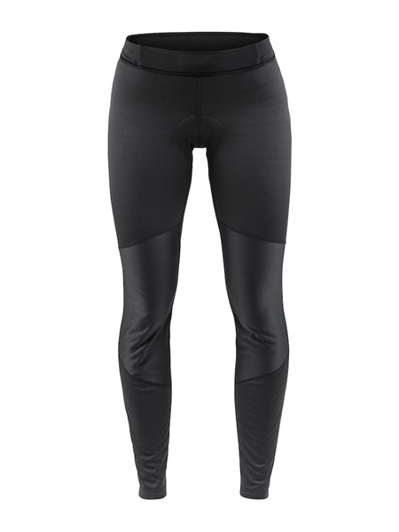 Craft Ideal Wind Tights Women