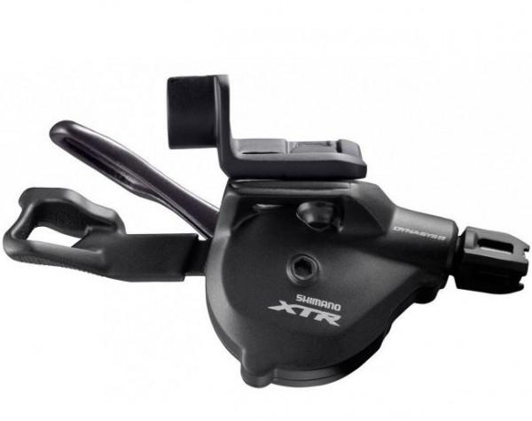 Shimano Schalteinheit XTR SL-M9000 I-Spec rechts 1x11-fach