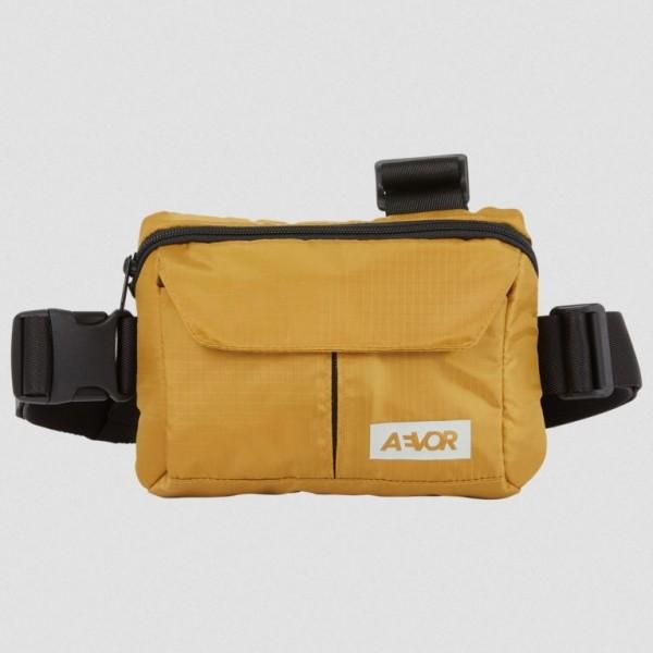 Aevor Front Pack Gold 1 Liter