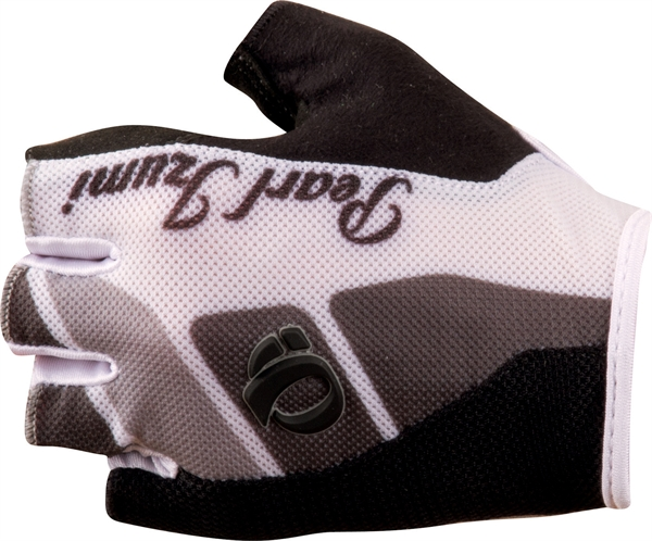 Pearl Izumi Women Attack Gloves white / black Sale