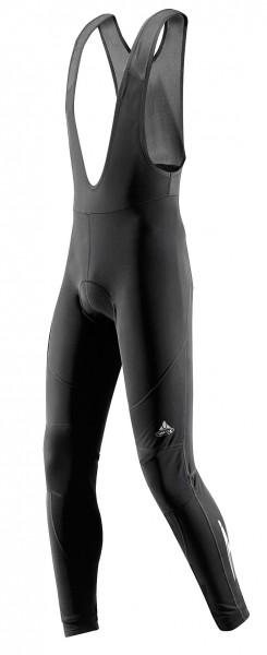 Vaude Men's Sodo Bib Pants black