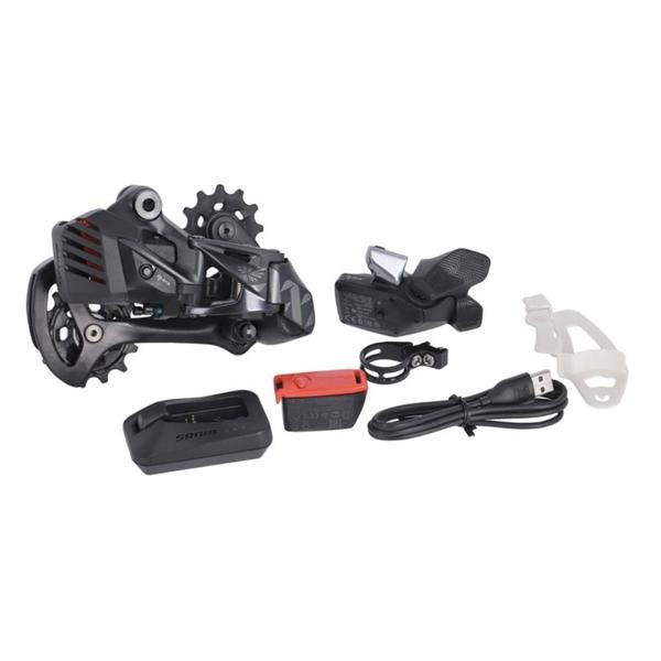 Sram XX1 Eagle AXS Upgrade-Kit 1x12-fach wireless